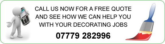 Contact MSS Decorating